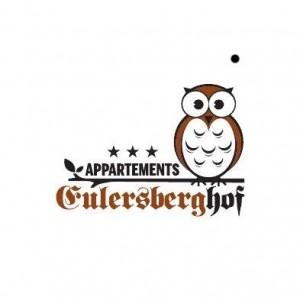 eulersberg